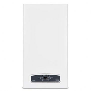 ARISTON CARES LPG ONE 24UK BOILER